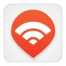 移动WiFi通手机版