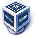 virtualbox ��M�CV6.1.0(135406) 多�Z中文版