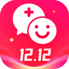 平安好医生appV7.19.0 安卓版