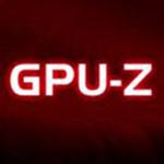 GPU-Z(显卡工具)2.34.0 中文版