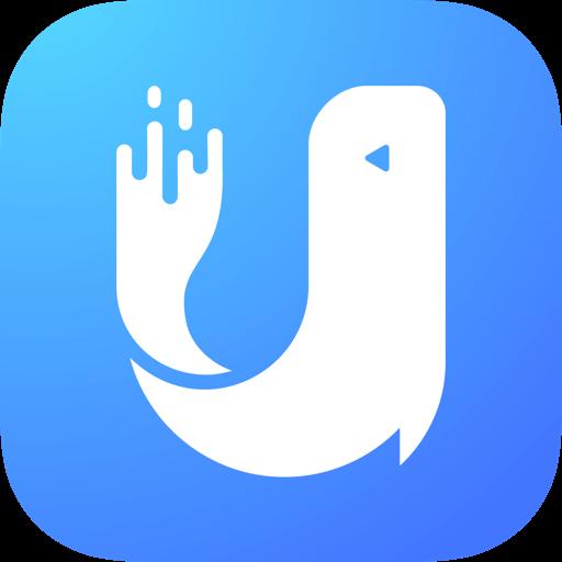 优健康appv6.2.6 安卓版