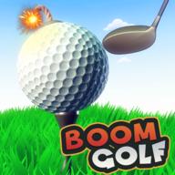 高尔夫公园app