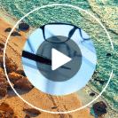 Video Converter探索版