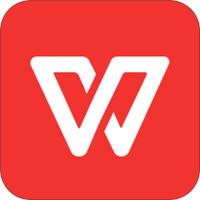 WPS Office2020移动版