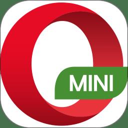 Opera Mini(app download)
