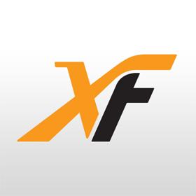流体动力学模拟软件DS Simulia XFlow
