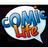 漫画制作软件(Comic Life)