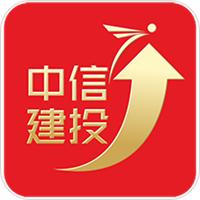 2020中信建投证券(蜻蜓点金)V5.5.4 官方最新版