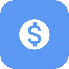 钱迹(记账小能手)v1.0.8 IOS版