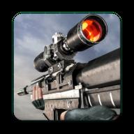 狙击猎手Sniper 3D