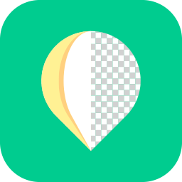 傲软抠图1.0.1.14官方版