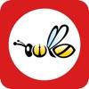 山阳论坛app