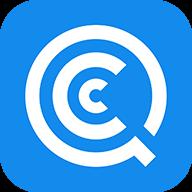 企查查(企业信息查询软件)v13.7.0官方最新安卓版