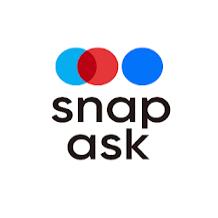 Snapask一对一即时课业辅导