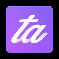 tatame明星��M偶像v2.3.0(3) 安卓版