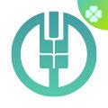 农行掌上银行appv5.0.4 安卓版