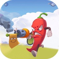 坚果派对app