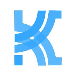 卡易富app