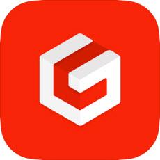 GOTEM(球鞋发售监控)v1.01手机版