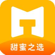 蜜堂生活app(网购省钱)