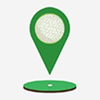 GolfSeeking(高尔夫测距)