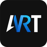 Artvr虚拟美术馆