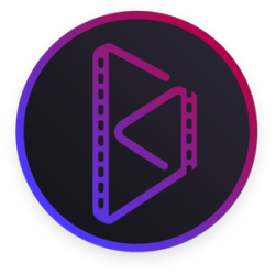 Mac视频转换器Joyoshare Video Converter