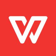 WPS ios版10.5.0 官方最新版