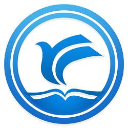 云南省职业技能培训app1.6.3安卓版