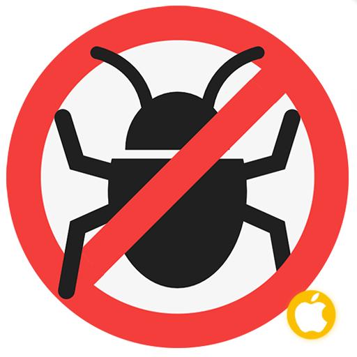 Mac杀毒软件Antivirus Zap Virus Adware