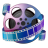 视频格式转换器(Acrok Video Converter Ultimate)