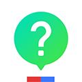 百度知道客户端V9.0.14.6 官方最新版