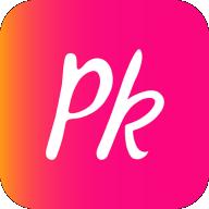 派卡(省钱购物)app