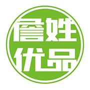 詹姓优品app