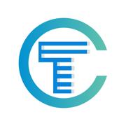 城投资管app