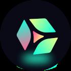 秘乐魔方短视频1.0.0安卓版