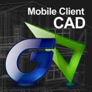 浩辰云图(CAD手机看图)