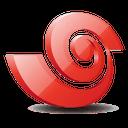 Linux镜像映射(NetSarang Xmanager Enterprise)