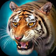 老虎模拟器OL更新版