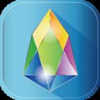 EOS联盟app1.0.0安卓版