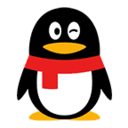 安卓透明名片上传软件v1.0安卓版