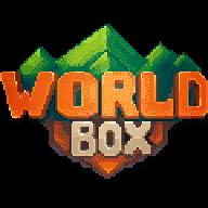 世界之盒(WorldBox)汉化版v0.1.73 安卓版