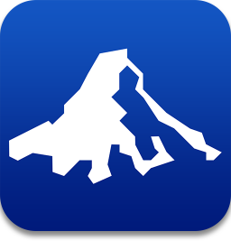 景顺长城基金app(手机基金理财)2.3.5 安卓版