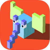 Blox 3D Juniorv5.0手机版