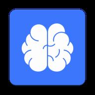 脑洞(创意社区)v1.9.1 安卓版