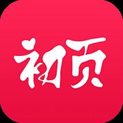 初页app安卓版4.6.8.43官方版