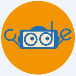 橙旭园编程学校pc客户端v 1.1.4.0 官网版