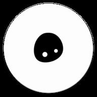 Tujian R(图鉴探索版)