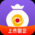 紫金钱包官方appv2.4.1 安卓版