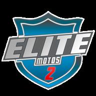 精英摩托2Elite Motos 2
